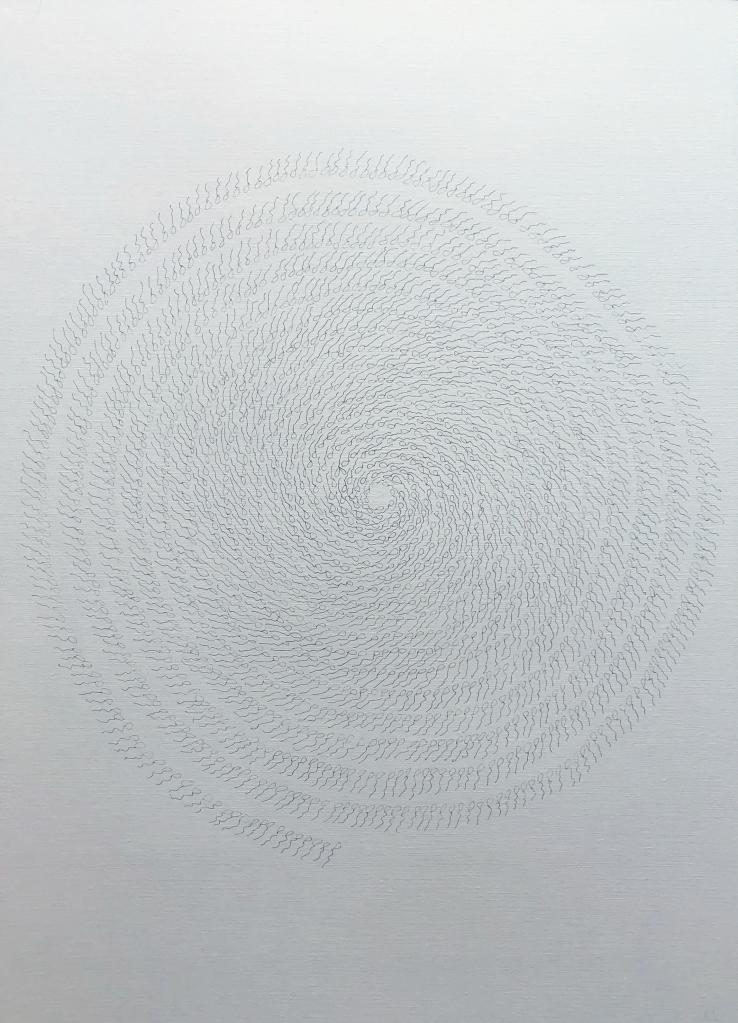 1,000 Spermatozoa